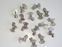 قطعات دستگاههای جت پرینتر